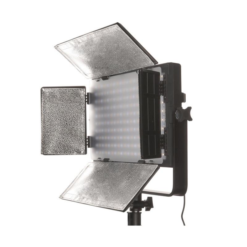 FOMEI LED WiFi-100D, led panel 100W