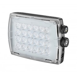 Manfrotto CROMA2 LED panel BiColor