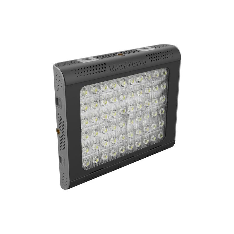 Manfrotto LYKOS 2.0  bi-color LED Light