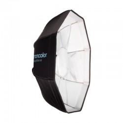 Broncolor Softbox Beautybox 65 (beautydish/softbox)