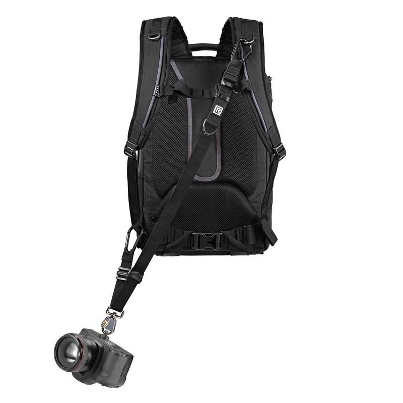 BlackRapid Backpack Breathe, remen za fotoaparat