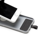 BlackRapid WandeR Bundle - Smartphone Safety Tether System