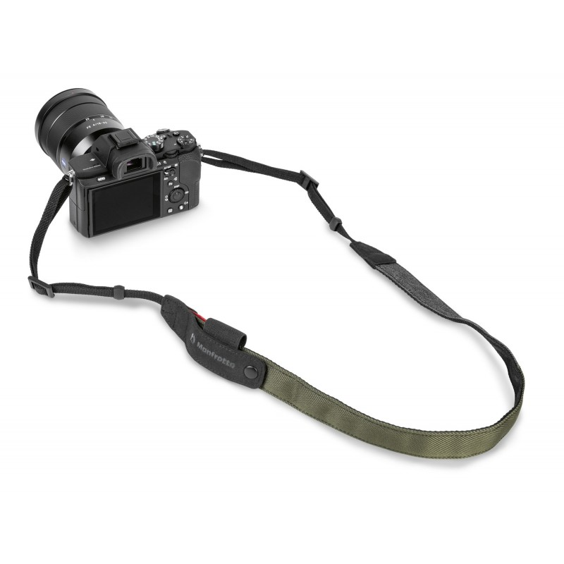 Manfrotto Street CSC remen za fotoaparat