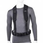 Think Tank Pixel Racing Harness™ V3.0 (samo naramenice bez remena)