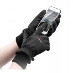 Matin LSG 22 foto rukavice M