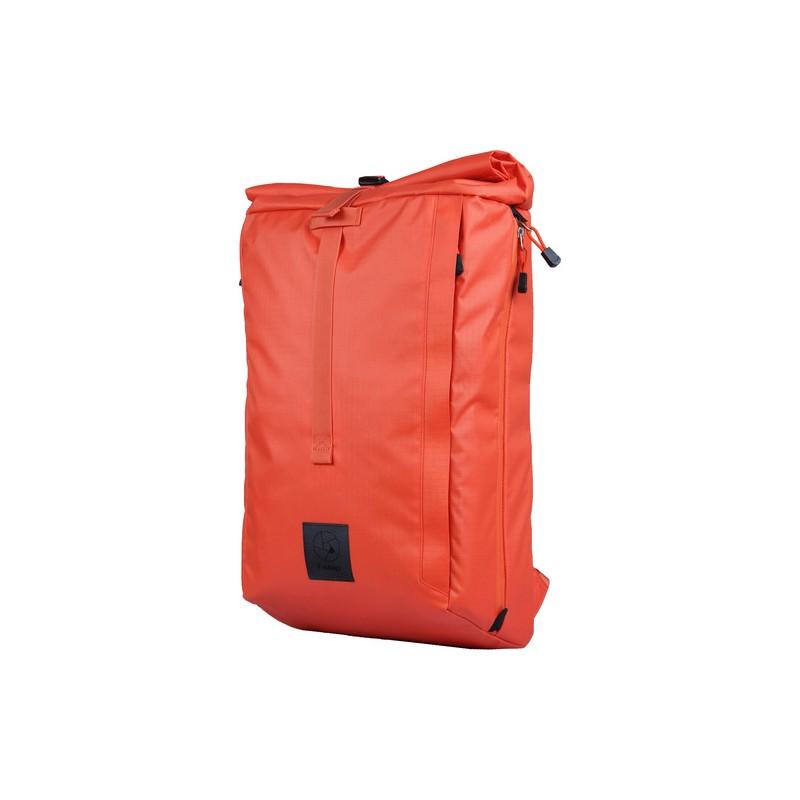 F-Stop Dalston 21L Urban camera ruksak (Orange)