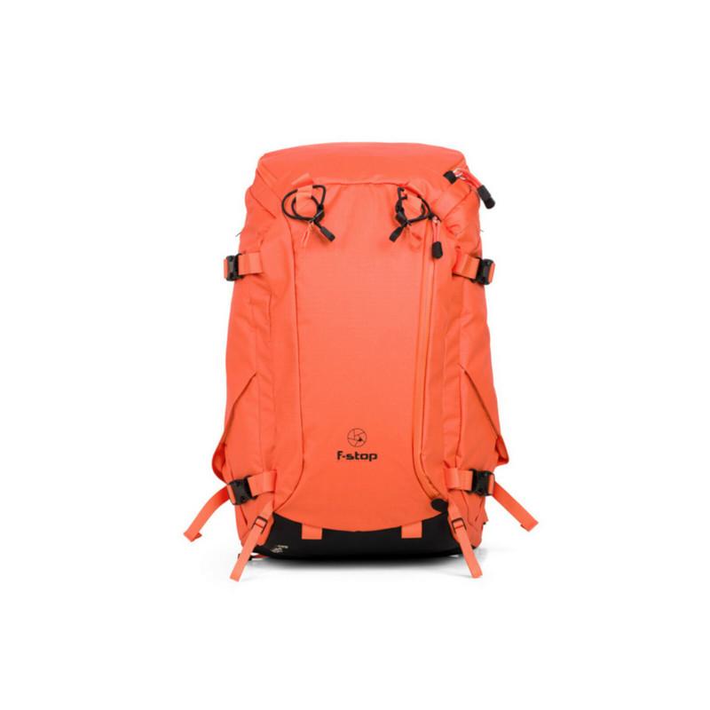 F-Stop Lotus Essentials Bundle Nasturtium (Orange)