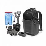Lowepro Photo Active BP 300 AW, foto ruksak (LP37253-PWW)