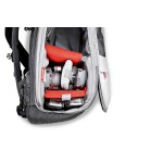Manfrotto Advanced Travel Backpack Ruksak (Plavi)