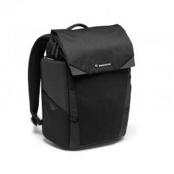 Manfrotto Backpack 30 Chicago; ruksak