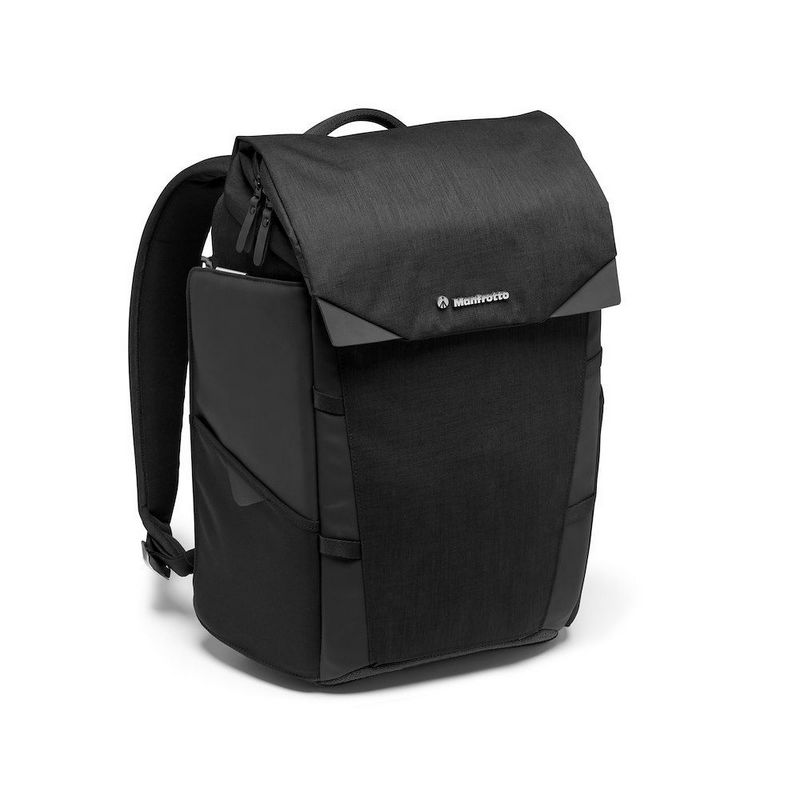 Manfrotto Backpack 50 Chicago; ruksak