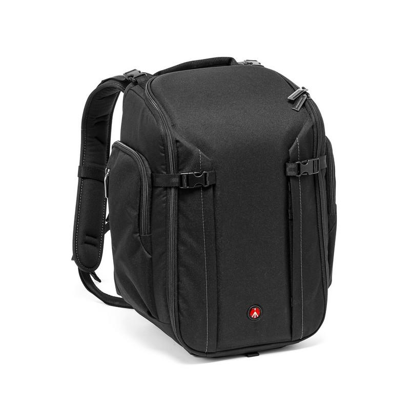 Manfrotto Backpack 30 pro ruksak za DSLR foto/video