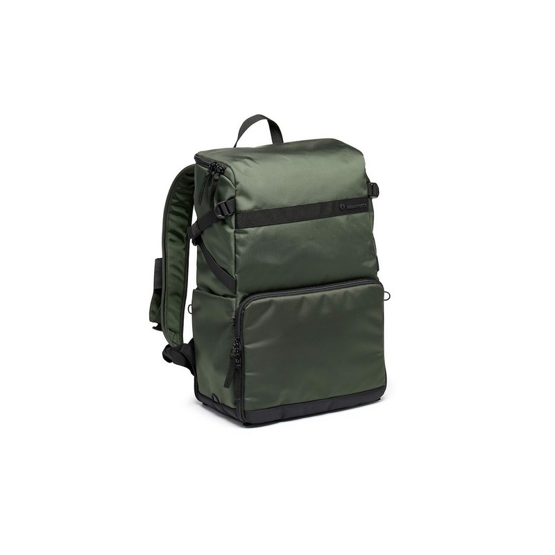 Manfrotto Street SLIM BACKPACK