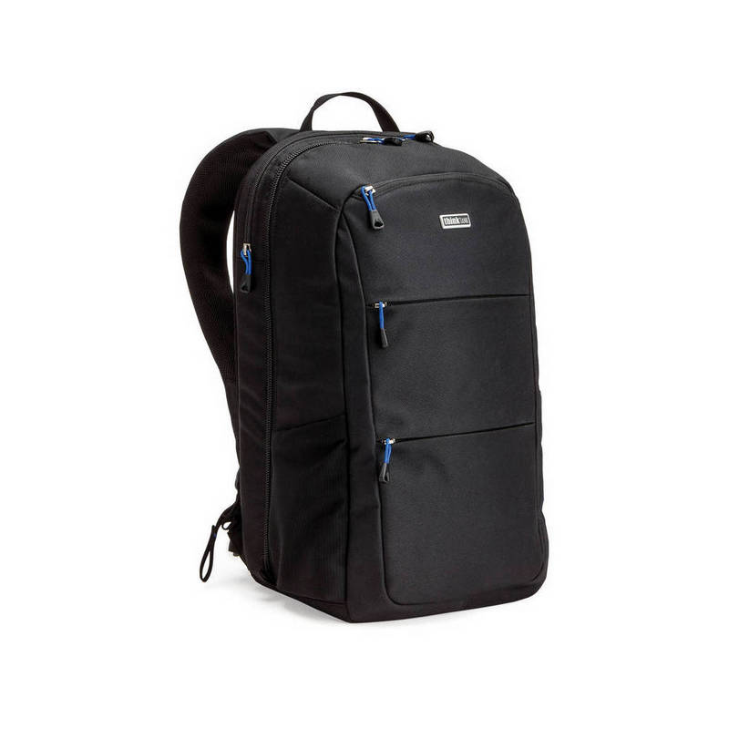 Think Tank Perception Pro Backpack Black