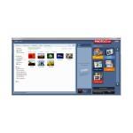Mitsubishi Software PhotoSuite Studio 3.0 HASP USB