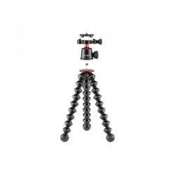JOBY GorillaPod 3K PRO Kit (Black)