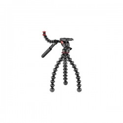 JOBY GorillaPod 5K VIDEO PRO Black