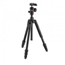 Manfrotto BEFREE Advanced Nerissimo, stativ alu. (twist)