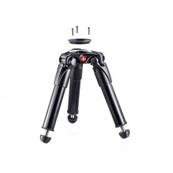 Manfrotto MVT535HH aluminijski video stativ