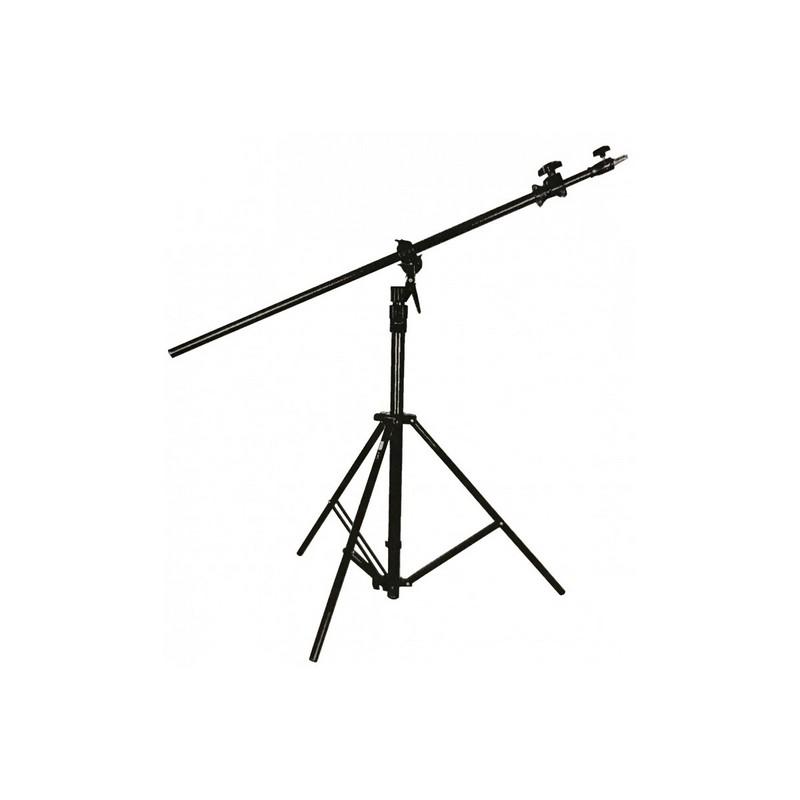 Metz Stativ LS-395 za rasvjetu 3,95m / žirafa