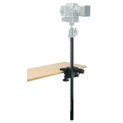 Manfrotto 131TC Table center post