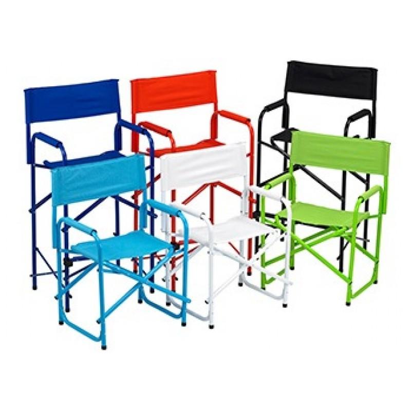 Redateljski stolci
