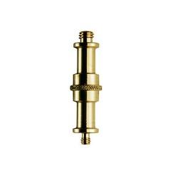 Manfrotto 013 Spigot adapter