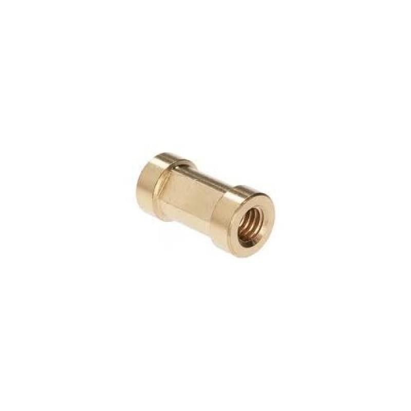 Manfrotto 119 Spigot adapter DF