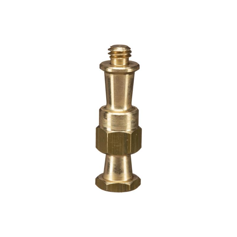 Manfrotto 036-38 Lighting Stud 3/8''