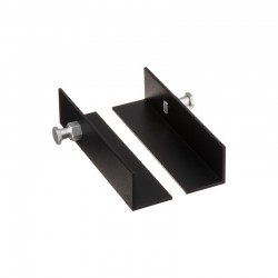 Manfrotto 041 L-BRACKETS SHELF HOLDER SET