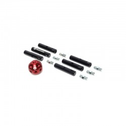 Manfrotto MSY0580A Dado kit / 6 nastavaka