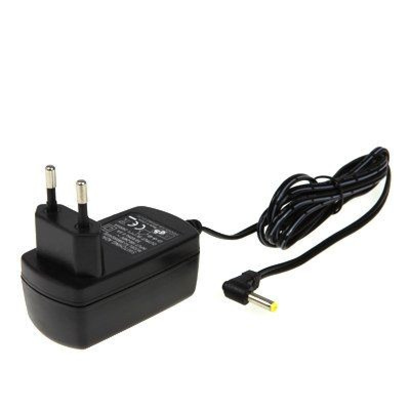Lilliput Power Supply (AC adapter za Lilliput monitor)