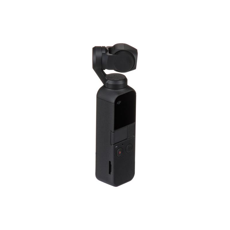 DJI Osmo POCKET ručni gimbal s kamerom