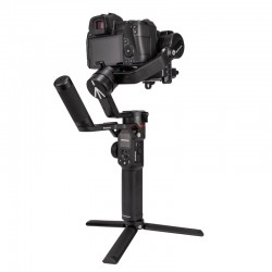 Manfrotto MVG220 Gimbal 220 Kit