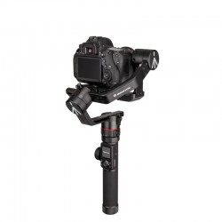 Manfrotto MVG460 Gimbal 460 Kit