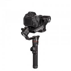 Manfrotto MVG460 Gimbal 460 Kit