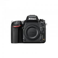 Nikon D750 tijelo