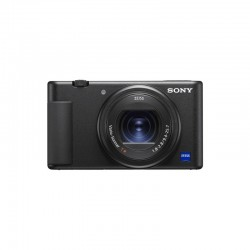 Sony ZV1B Digitalni fotoaparat