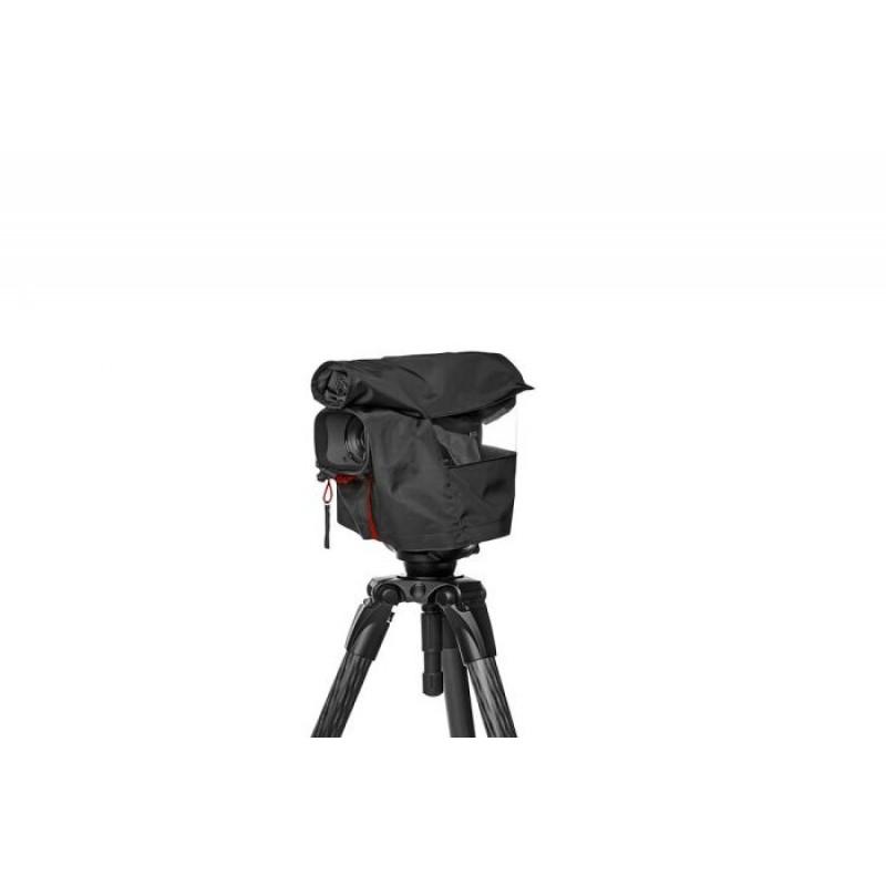Manfrotto CRC-13 PL kabanica za video kameru XA10,25,35