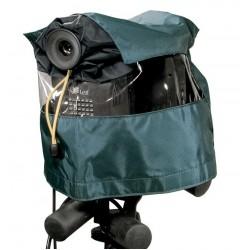 Kata bags - Kabanica za kameru CRC-17 (za CSC,GH4,XC10)