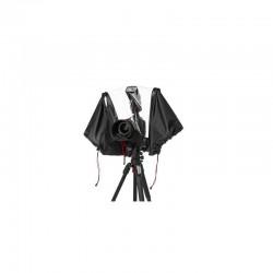 Manfrotto E-705 ProLight element cover - Kabanica za DSLR/C100/C300/C500