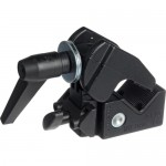 Manfrotto 035FTC Superclamp - KUTIJA 24 KOM
