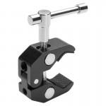 Camrock CS-CL mini clamp