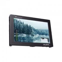"""Lilliput FS7 Monitor - 7"""" widescreen monitor with 4K HDMI SDI"""