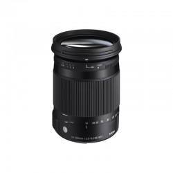 Sigma objektiv  18-300mm/3.8-6.3 DC Macro OS HSM Contemporary (Canon)