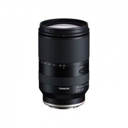 TAMRON AF 28-200mm f/2.8-5.6 Di III RXD Sony E-mount