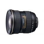 Tokina ATX  11-16mm F2.8 PRO DX II Sony/AF (A-mount)
