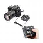 Godox Radio okidač-prijemnik X1 za Canon TTL - set