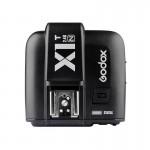 Godox X1T-C Radio odašiljač / Canon