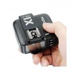 Godox X1T-N Radio odašiljač / Nikon